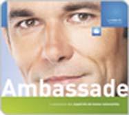 Assurances Ambassade