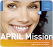 Assurances April Mission