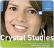 Assurances Crystal Studies