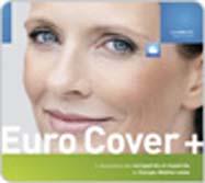 Assurances Euro Cover