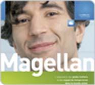 Assurances Magellan