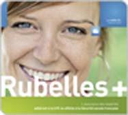 Assurances Rubelles+