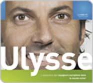 Assurances Ulysse