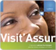 Assurances Visit Assur